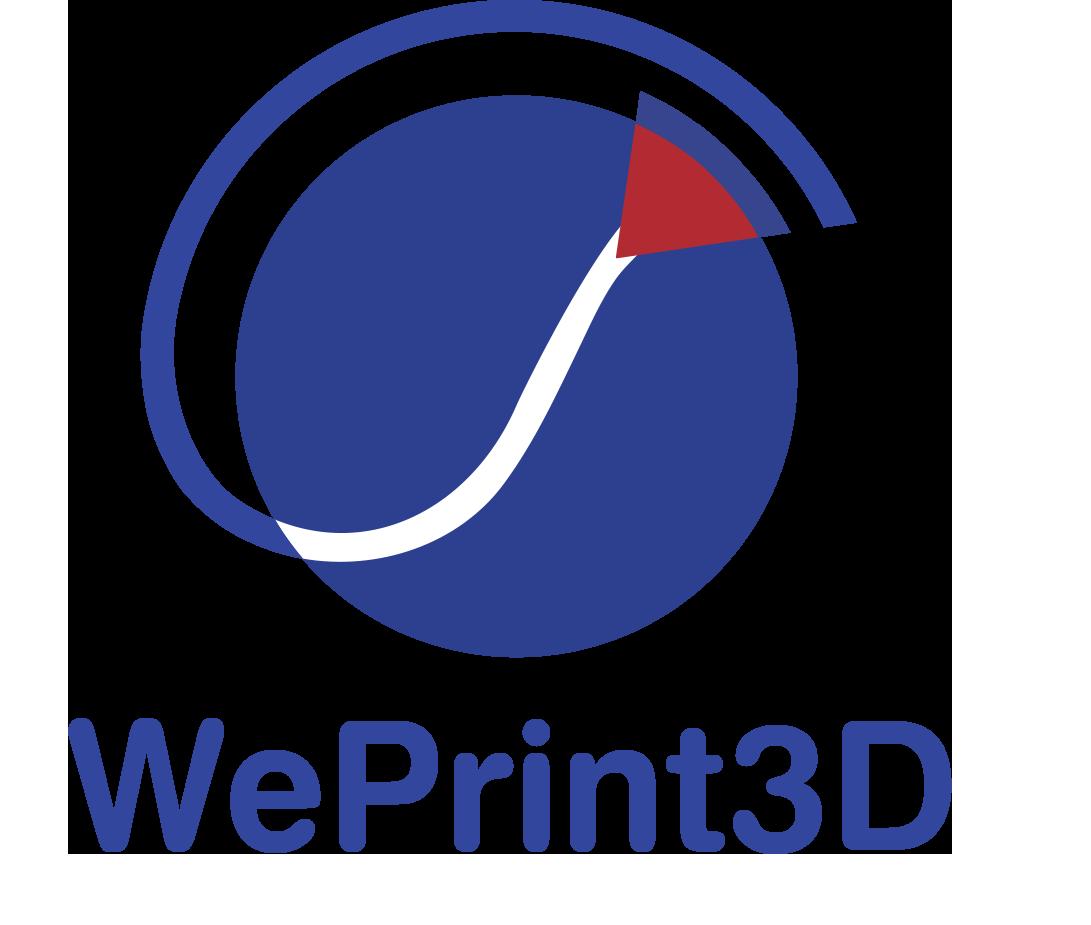 weprint3d